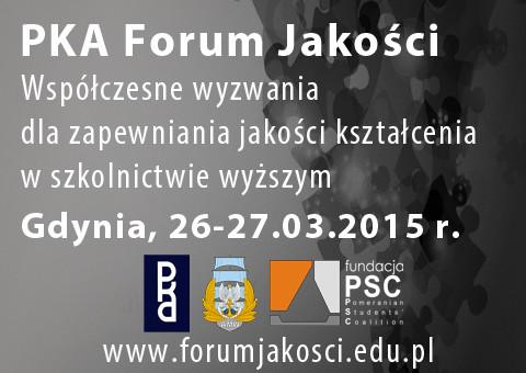 FJ - strona PKA