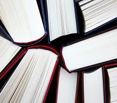 Księga Jakości