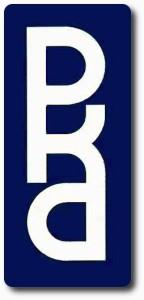 logo_jasniejsze