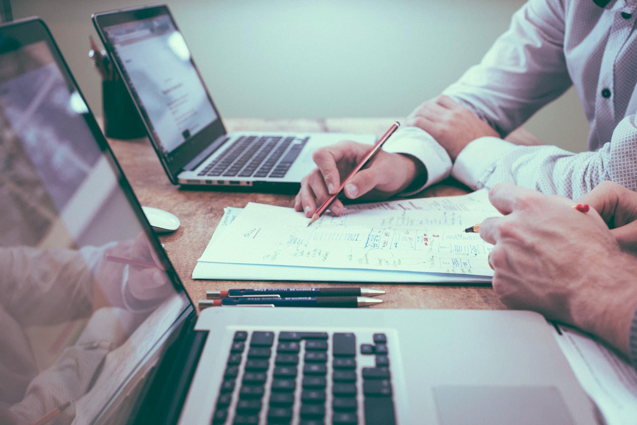 Rekrutacja ekspertów – pracodawców (przedłużenie terminu)