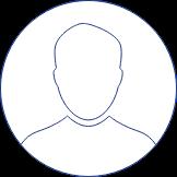 grafika ukazująca postać – wstawiania w przypadku braku zdjęcia osoby