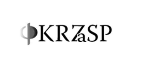 logo KONFERENCJI REKTORÓW ZAWODOWYCH SZKÓŁ POLSKICH